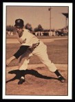 1979 TCMA The 50's #215  Don Mossi  Front Thumbnail
