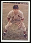 1979 TCMA The 50's #93  Solly Hemus  Front Thumbnail