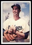 1979 TCMA The 50's #49  Sandy Koufax  Front Thumbnail