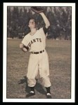 1979 TCMA The 50's #149  Don Mueller  Front Thumbnail