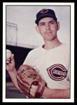 1979 TCMA The 50's #62  Johnny Klippstein  Front Thumbnail