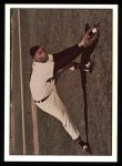 1979 TCMA The 50's #80  Luke Easter  Front Thumbnail
