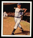 1950 Bowman REPRINT #41  Hoot Evers  Front Thumbnail