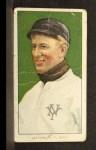 1909 T206  Arlie Latham  Front Thumbnail