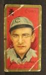 1911 T205  Jim Archer  Front Thumbnail