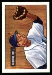 1951 Bowman REPRINT #46  George Kell  Front Thumbnail