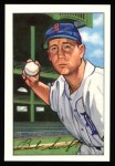 1952 Bowman REPRINT #131  Bob Swift  Front Thumbnail
