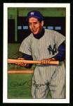 1952 Bowman REPRINT #52  Phil Rizzuto  Front Thumbnail