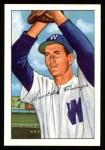 1952 Bowman REPRINT #143  Sandy Consuegra  Front Thumbnail