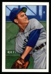 1952 Bowman REPRINT #22  Willard Ramsdell  Front Thumbnail