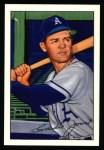 1952 Bowman REPRINT #26  Eddie Joost  Front Thumbnail