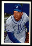 1952 Bowman REPRINT #10  Bob Hooper  Front Thumbnail