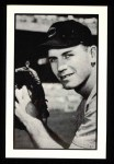 1953 Bowman B&W Reprint #5  Dee Fondy  Front Thumbnail