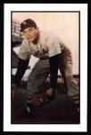 1953 Bowman REPRINT #54  Chico Carrasquel  Front Thumbnail
