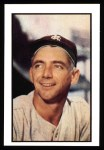 1953 Bowman Reprints #120  Marlin Stuart  Front Thumbnail