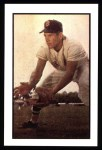 1953 Bowman REPRINT #148  Billy Goodman  Front Thumbnail
