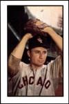 1953 Bowman REPRINT #50  Lou Kretlow  Front Thumbnail