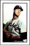 1953 Bowman Reprints #88  Joe Dobson  Front Thumbnail