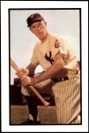 1953 Bowman REPRINT #63  Gil McDougald  Front Thumbnail