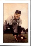 1953 Bowman Reprints #130  Cass Michaels  Front Thumbnail