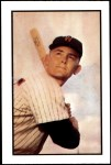 1953 Bowman REPRINT #139  Pete Runnels  Front Thumbnail