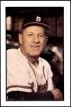 1953 Bowman REPRINT #69  Charlie Grimm  Front Thumbnail