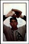 1953 Bowman REPRINT #150  Carl Scheib  Front Thumbnail