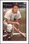 1953 Bowman REPRINT #15  Jim Busby  Front Thumbnail
