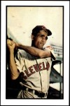 1953 Bowman REPRINT #86  Harry Simpson  Front Thumbnail