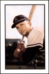 1953 Bowman Reprints #82  Joe Astroth  Front Thumbnail