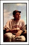 1953 Bowman REPRINT #146  Early Wynn  Front Thumbnail