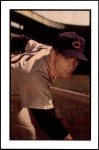 1953 Bowman REPRINT #154  Turk Lown  Front Thumbnail