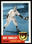 1953 Topps Archives #297  Roy Smalley  Front Thumbnail