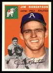 1994 Topps 1954 Archives #149  Jim Robertson  Front Thumbnail