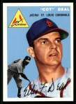 1954 Topps Archives #192  Cot Deal  Front Thumbnail