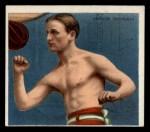 1910 T218 Champions #132  Owen Moran  Front Thumbnail
