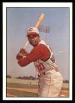 1978 TCMA The 60's #140  Frank Robinson  Front Thumbnail
