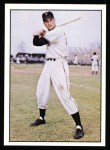1979 TCMA The 50's #202  Bobby Thomson  Front Thumbnail