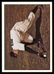 1979 TCMA The 50's #143  Billy Martin  Front Thumbnail