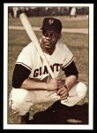 1979 TCMA The 50's #168  Monte Irvin  Front Thumbnail