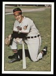 1979 TCMA The 50's #175  Al Rosen  Front Thumbnail