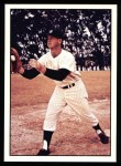 1979 TCMA The 50's #173  Marv Throneberry  Front Thumbnail
