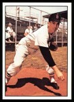 1979 TCMA The 50's #132  Mike Fornieles  Front Thumbnail