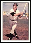 1979 TCMA The 50's #59  Bobby Hofman  Front Thumbnail