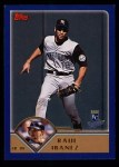 2003 Topps #479  Raul Ibanez  Front Thumbnail