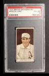 1912 T207 PHL Bris Lord    Front Thumbnail