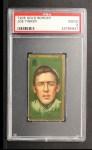1911 T205  Joe Tinker  Front Thumbnail