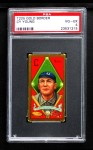 1911 T205  Cy Young  Front Thumbnail