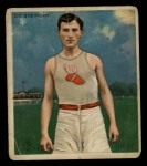 1910 T218 Champions #55  C.C. Steinart  Front Thumbnail