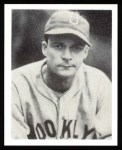 1939 Play Ball Reprint #13  Luke Hamlin  Front Thumbnail
